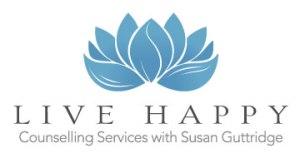 Live-Happy-Logo
