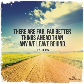 quote_-far-better-things-ahead