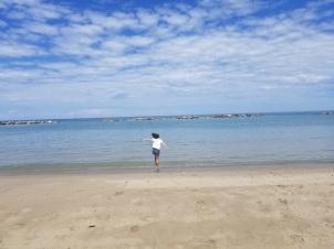 beach_italy_2019