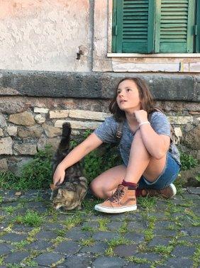 Mia_cat_italy_2019